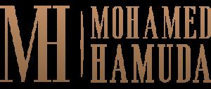 Mohamed Hamuda